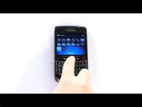 hard reset blackberry bold 9700 how to reset a blackberry bold 9700 to factory settings