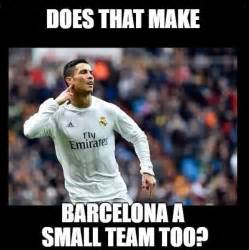 Ronaldo Meme - cristiano ronaldo zinedine zidane jokes memes sweep
