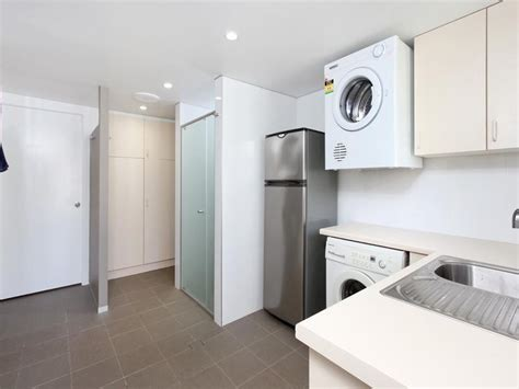 laundry in bathroom smart laundry bathroom and laundry combined bathroom with