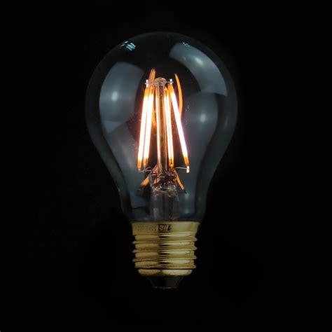 type g light bulb type g led light bulb e27 led edison fireworks light