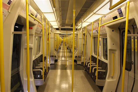 Stock Interiors s7 stock interior view the interior view of the s7 stock