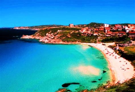 Caglia Top cagliari in sardinia italy tourism destinations
