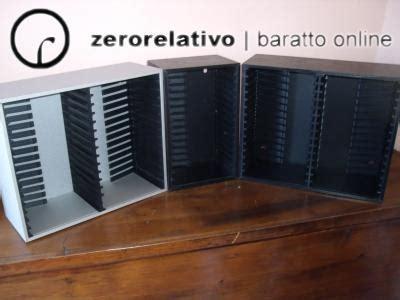 contenitori porta cd contenitori porta cd baratto su zerorelativo