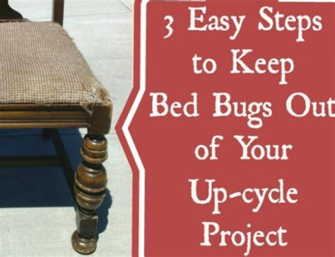 california bed bug law important bed bug law for california landlords and tenants