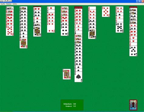 how to play solitaire learn spider solitaire difficult win doovi