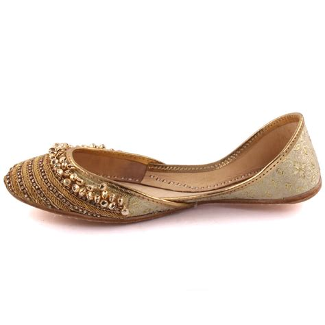 slippers for womens in india slippers for womens in india 28 images pajar 1532