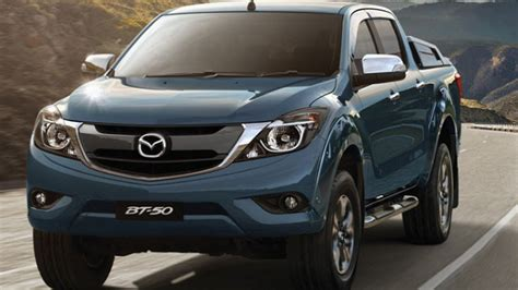 Mazda Bt 50 Usa by 84 Gallery Of For 2019 Mazda Bt 50 Usa Images Cars