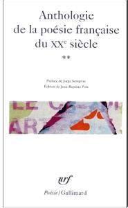 des troubadours apollinaire des troubadours 224 apollinaire petite anthologie po 233 tique babelio