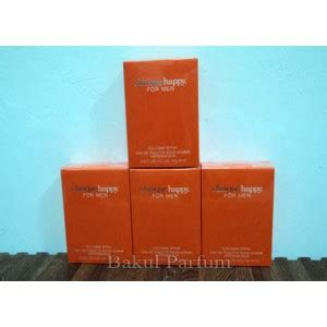 Clinique Di Indonesia clinique happy for jual parfum original harga