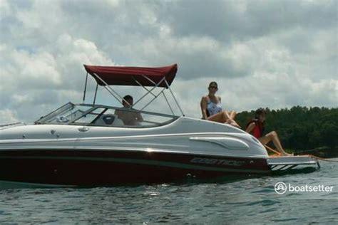 boatsetter jobs rent a 2005 22 ft ebbtide boats 2200 brl in gainesville