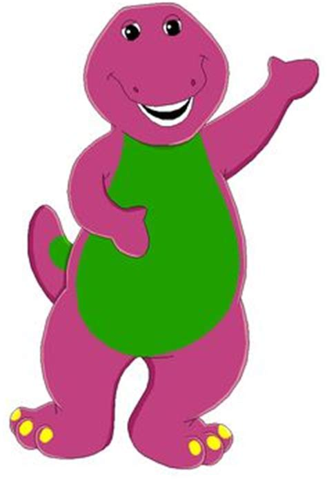 1000 images about barney the 1000 images about barney friends on pinterest barney