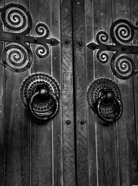 The And His Door by Quot Quite Satisfied He Closed His Door And Locked Himself
