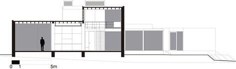 terrassenüberdachung 5 00 x 3 50 galeria de casa em cotacachi arquitectura x 30