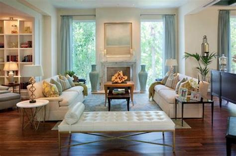 comfortable living room ideas perfect tips to help you make comfortable living room