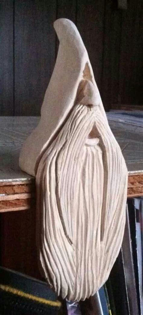 wood elf pattern 17 best images about carving on pinterest carving wood