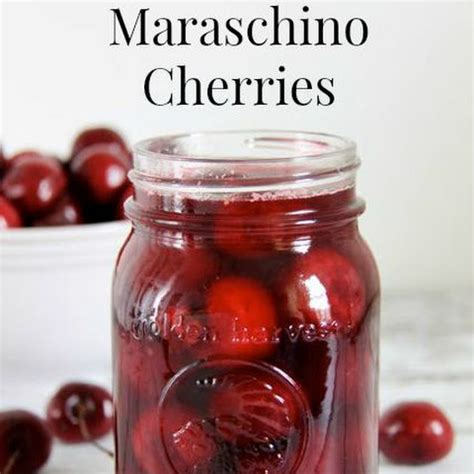 best maraschino cherries 10 best maraschino cherries dessert recipes yummly