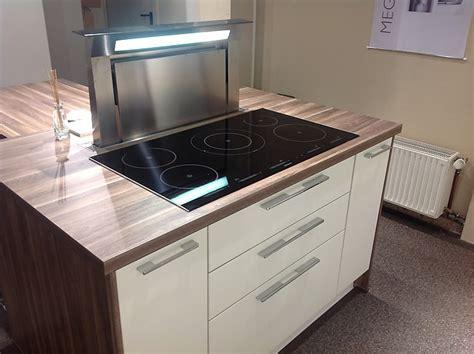 günstige küchen mit kochinsel k 252 chen mit kochinsel und esstisch home design