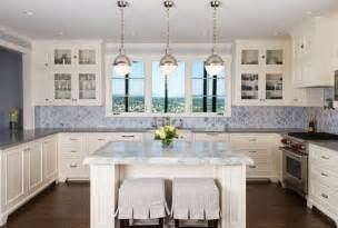 timeless kitchen design ideas timeless country kitchen traditional kitchen seattle by ripple design studio inc