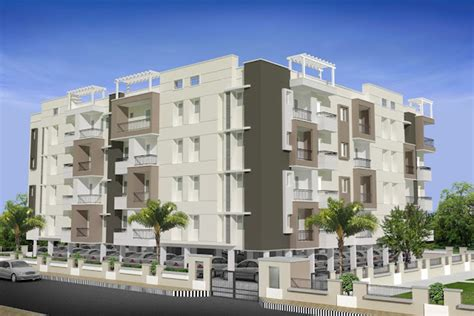 jd imperial homes in mogappair chennai price location