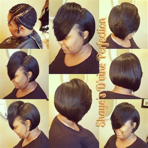 pronto hair styles top 30 ideas about yws on pinterest bobs my hair and curls