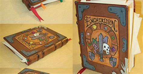 libro the fruit palace the enchiridion from adventure time love of the libro adventure time and craft