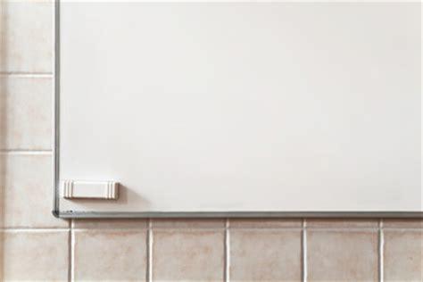 whiteboard selber bauen whiteboard so bauen sie die tafeln selber