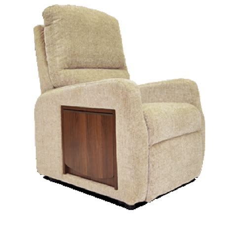 recliner mobility chairs recliners windsor recliner chair mobility solutions