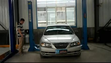 low ceiling 2 post lift car low ceiling 2 post lift for sale buy car low ceiling