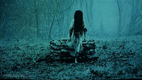 the ring the ring s creepy ending is still amazing to this day