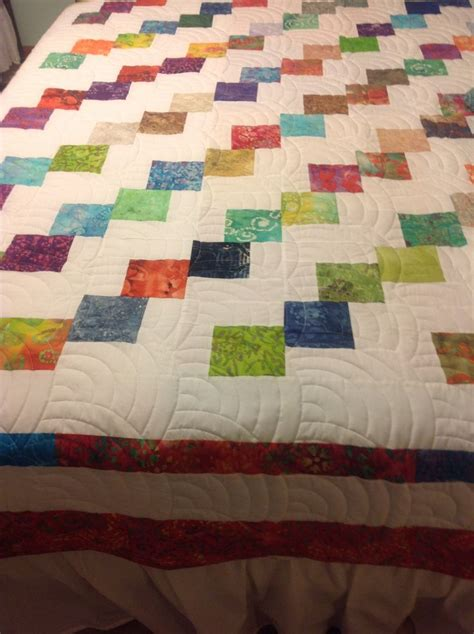 Falling Charms Quilt Pattern by 1000 Images About Missouri On The Park