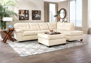 leather living room furniture sets black white brown more