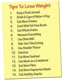 best diet plan for 7 days weight loss all about s things