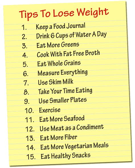 all about s things best diet plan for 7 days weight