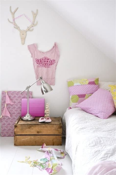 simple teen bedroom 10 simple and fresh design ideas for teen girl s bedroom
