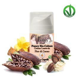 fior di cacao francy bio culture s r l