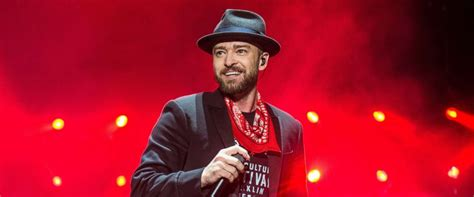 Justin Timberlake To Go Country by Justin Timberlake Says His New Album Isn T Supposed To Be