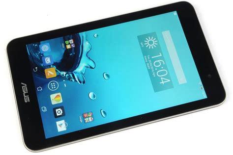 Tablet Asus Pad 7 hi tech news review of the tablet asus memo pad 7