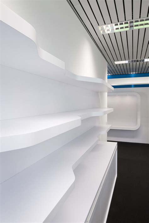 wurm lichthäuser umbau entwicklungsb 252 ro auma wurm wurm architekten und