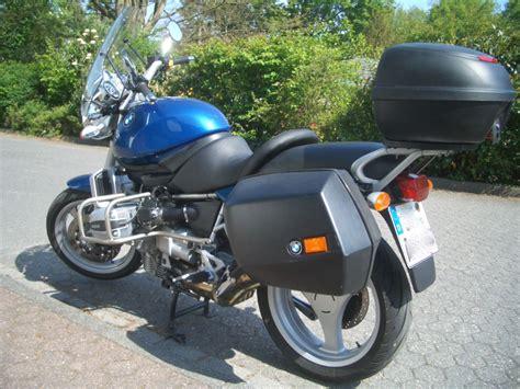 Bmw Motorrad Forum R850r by Cimg0366 Bmw R850r Biete 203444765