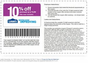 save10percent net save 10 at lowes and lowes com