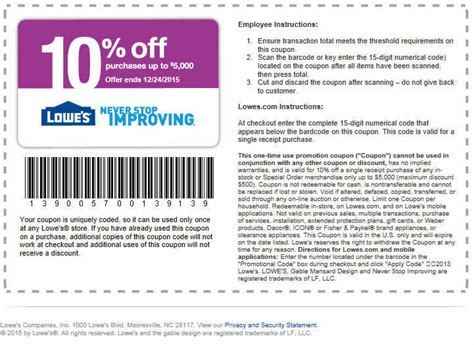 lowes flooring promotions 28 images free printable