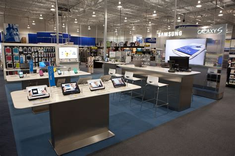best electronic store samsung experience shops coming to 1 400 best buy