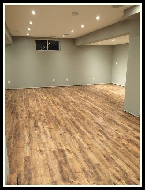 Vinyl Basement Flooring Best 25 Vinyl Wood Planks Ideas On Pinterest Vinyl Wood Flooring Basement Flooring And Wood