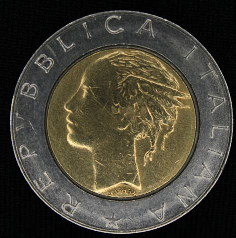 500 lire centenario d italia valore 500 lire moneta