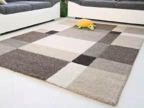 moderner teppich moderne teppiche g 252 nstig kaufen teppich steffensmeier
