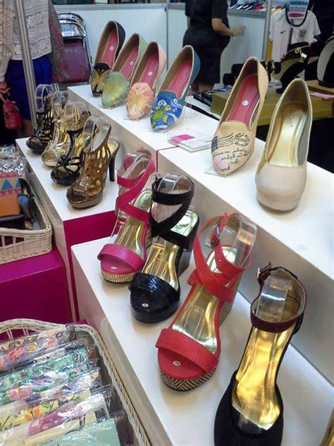 70239 Stunning High Heel Sepatu Pesta Sepatu Kerja galeri slightshopslightshop