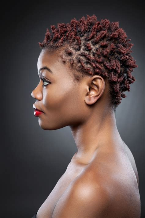 american hair color ideas the most extravagant hair color ideas for american