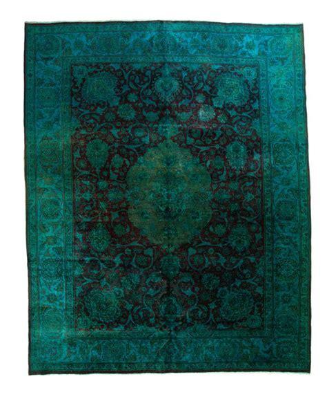 10 12 Blue Brown Teal Area Rug by Best 25 Teal Rug Ideas On Teal Carpet