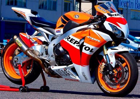 superbike honda cbr superbike wallpapers autopromag