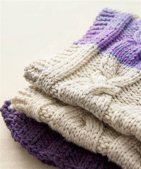 how to cable knit how to knit cables tricksy knitter by megan goodacre